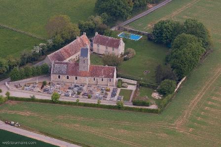 Basse normandie - Chambre des notaires de basse normandie ...